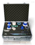 Martechnic测试装置中国级提供报关单