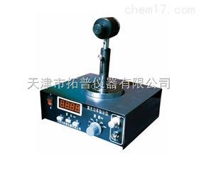 WGN-1激光功率指示仪