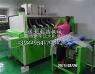 深圳市实物现场UV机