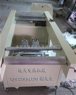 深圳市电热UV紫光灯UV机