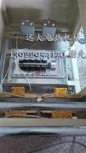 东莞市UV固化机价格