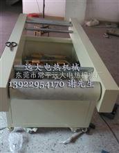 深圳市高质量UV机