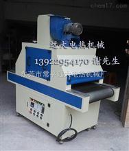 深圳市哪里有现货1.8米UV机
