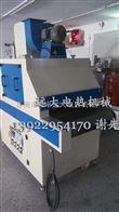 深圳市线路板UV机