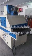 深圳市線路板UV機