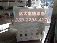 深圳市烤油墨UV机