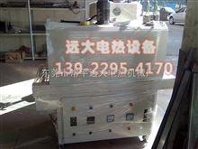 深圳市烤油墨UV機
