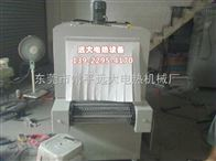 深圳市UV机怎么卖