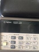 安捷伦频率计HP53181A 二手频率计HP53181A可租、可售