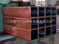 北海紫铜方管,空调铜管,紫铜方管生产厂家