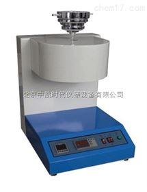 熔融指数仪(熔体流动速率测定仪)