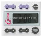 钜惠全场7.5折 单道计时器 (单道四个独立倒计时)