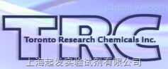Toronto Research Chemicals Inc代理