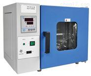 热空气消毒箱GRX-9013A