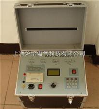 HYJS-3001智能化介质损耗测试仪