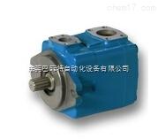 原装威格士vickers VMQ系列三联定量泵