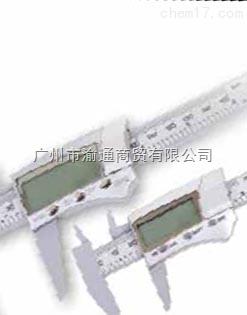 数显塑料卡尺(70/150mm)