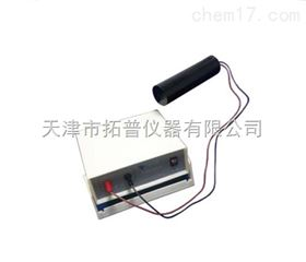 GY-24He-Ne激光器