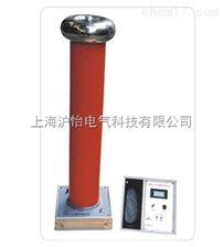 HYFYQ-200KVHYFYQ交直流阻容分压器