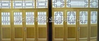 江苏中空玻璃装饰条