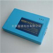 N2000双通道色谱数据工作站V6.1版