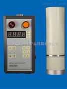 RM-601輻射監測儀、場所輻射劑量監測儀、能量范圍  50Kev-3 Mev、