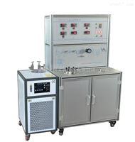 SFE121-50-01型超临界CO2萃取仪
