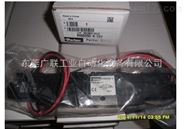 PARKER柱塞泵PV046R1K1T1NMPZ
