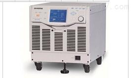 GKP-2302 可编程交直流电源
