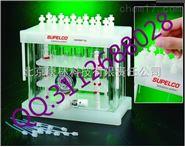 12管Supelco固相萃取装置