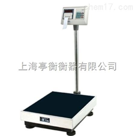 tcs-200公斤电子台秤,电子秤传感器