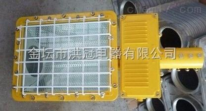 BT4单臂锦州BAM52防爆路灯