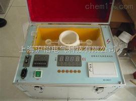 HYJJ-IHYJJ-I绝缘油介电强度测试仪报价