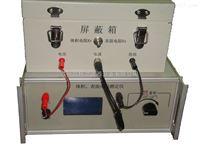 体积电阻率测定仪/绝缘材料体积电阻率测定仪/橡胶塑料体积电阻率测定仪