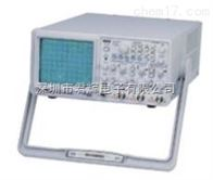 GRS-6032A臺灣固緯實時存儲示波器