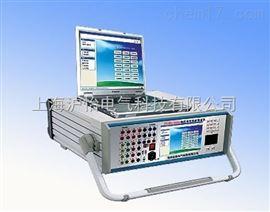 HY5005六相繼電保護測試儀