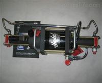 M-71美国HASKEL哈斯克气动液体泵