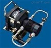 HASKEL气动液体泵型号 M-21 MS-21 29723-21