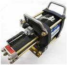 14AGT-125/315 气动增压泵