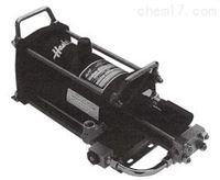 齐全上海市气动液体增压泵AW-150市场价格