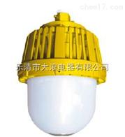 GCD616吊杆式LED防爆灯
