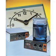磁力搅拌器【反转功能,转速显示】
