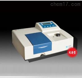 752N-752N 上海仪电 紫外可见分光光度计