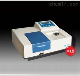 752N752N 上海儀電 紫外可見分光光度計