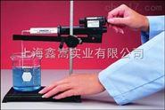 现场测试组件-1690001型数字滴定仪