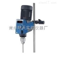 悬臂式恒速强力电动搅拌器
