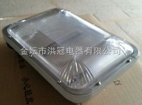 NFC9175-40W三防节能无极灯-电厂无极吸顶灯