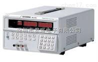 PEL-2000系可編程直流電子負