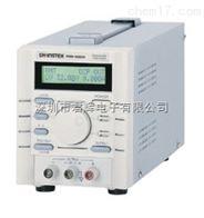 PSS系列可編程線性直流電源