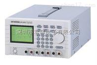 PST系列可編程線性直流電源